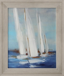 Picture of Summer Regatta ll           OT00546