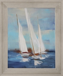 Picture of Summer Regatta lll     OT00547
