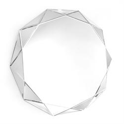 Picture of Designer Mirror Diamond Shape      IM00134