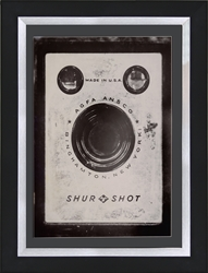 Picture of AGFA Camera                     GL0725